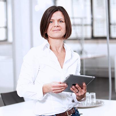 Sonja Oppitz