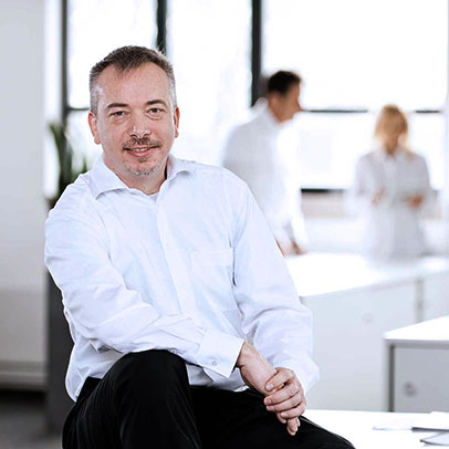 Sven Kalbhenn